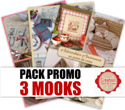 promo1.jpg_product_product_product