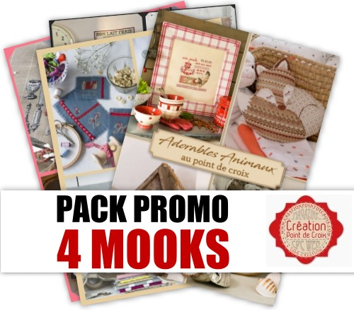 promo1.jpg_product_product